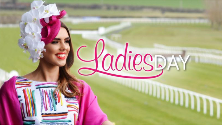 Ladies Day 2020